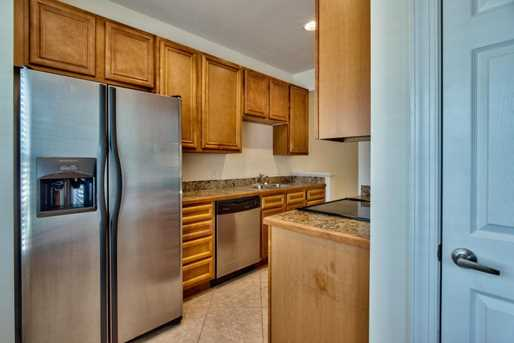 15284 Highway 331 Business #UNIT 8-A - Photo 13