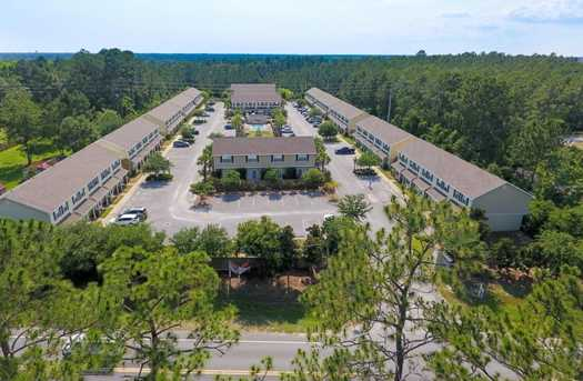 15284 Highway 331 Business #UNIT 8-A - Photo 33