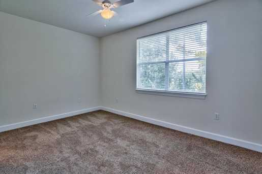 15284 Highway 331 Business #UNIT 8-A - Photo 17