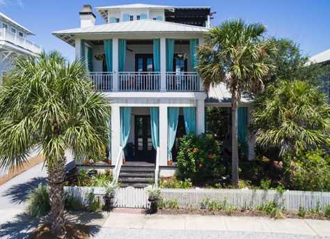 509 Beachside Gardens - Photo 1