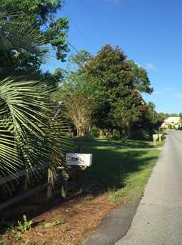 8794 Turkey Bluff Road - Photo 19