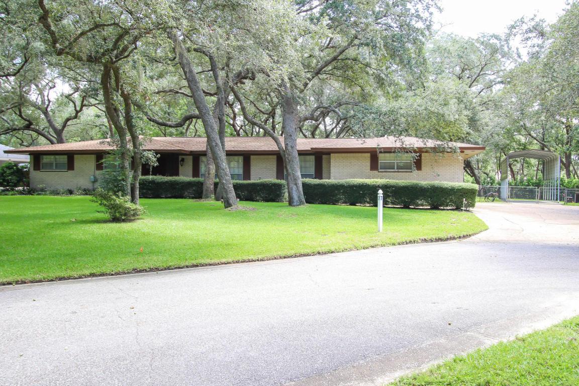 New Homes For Sale Fort Walton Beach Fl