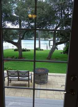 How For Sale On Valeria In Fort Walton Beach Fl