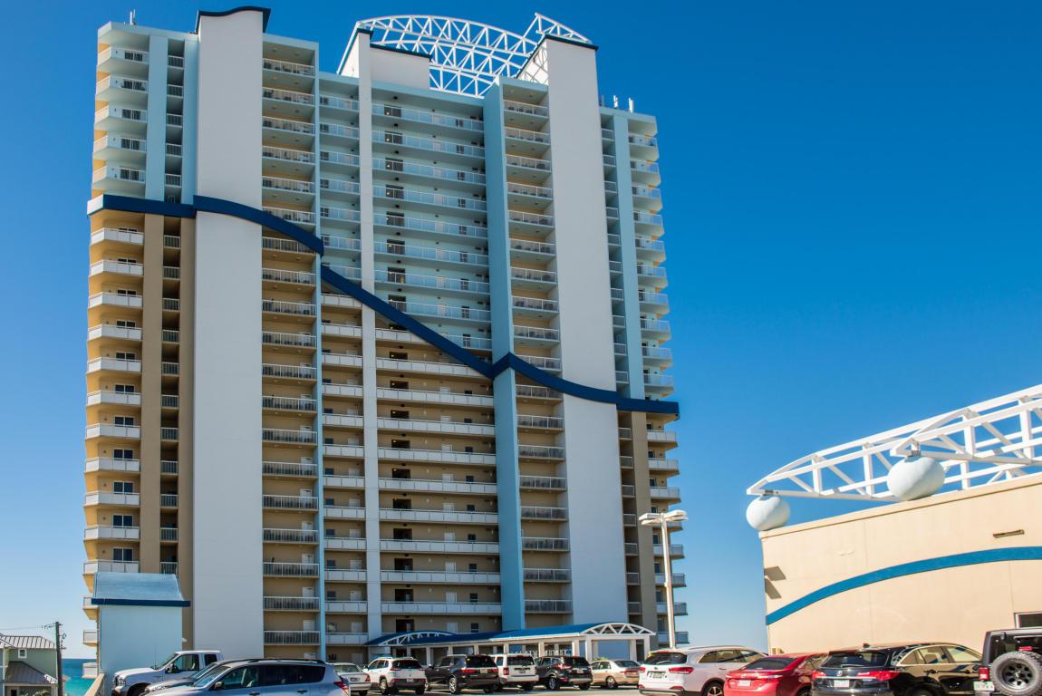 Panama City Beach Florida Real Estate Foreclosures