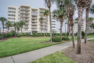 240 Gulf Shore Drive #UNIT 531 - Photo 1