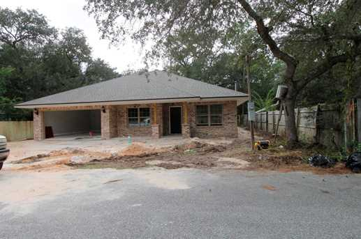 917 Al Hammett Road - Photo 1