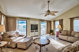 775 Gulf Shore Drive #UNIT 43 - Photo 1