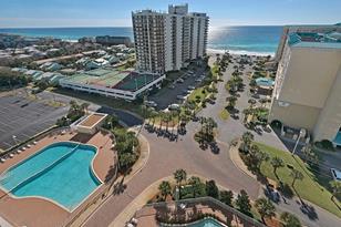 112 Seascape Boulevard #1409 - Photo 1