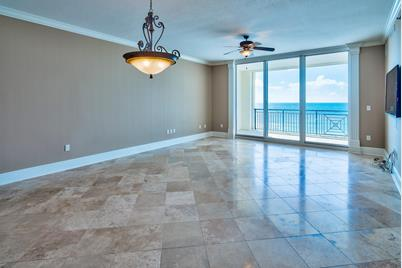 Venus Beach Florida >> 874 Venus Court Unit 506 Fort Walton Beach Fl 32548