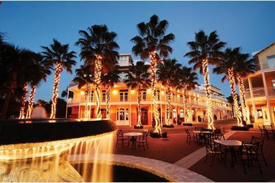 105 Carillon Market Street #STE 303, Panama City Beach, FL 32413
