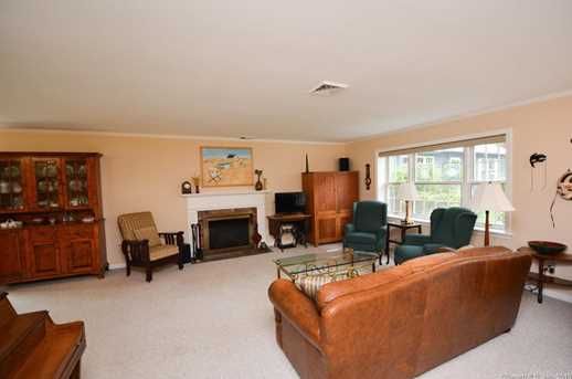 Windemere Madison Ct Homes For Sale