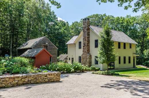 tichnor singles 23 tichnor ct is a house in scituate, ma 02066 this 1,238 square foot house sits on a 027 acre lot and features 2 bedrooms and 15 bathrooms this property was built in 1946 and last sold on february 02, 2018 for $475,000.