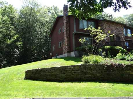 70 Cliffside Drive #A - Photo 1
