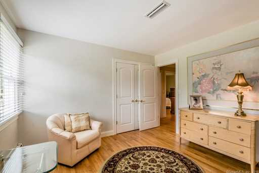 125 Oakridge - Photo 31