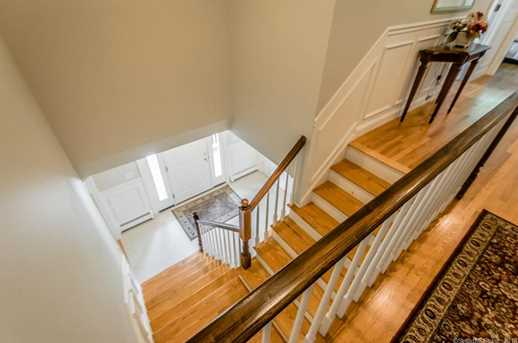 125 Oakridge - Photo 17