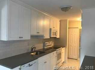 134 Southport Woods Drive #134 - Photo 1