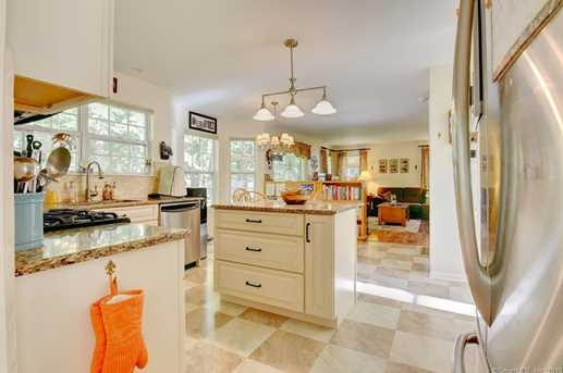 189 Lookout Hill Road - Photo 3