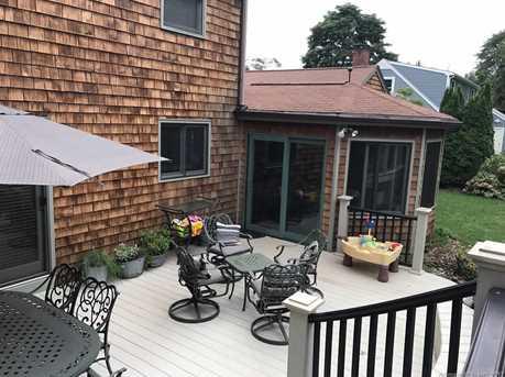 71 Morningside Terrace - Photo 23