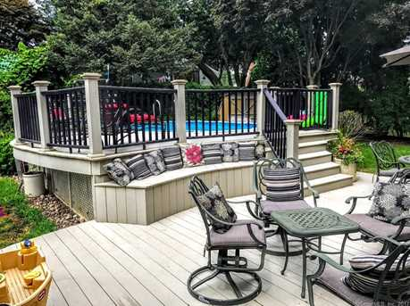 71 Morningside Terrace - Photo 3