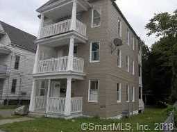 34 Irion Street #fl3 - Photo 1