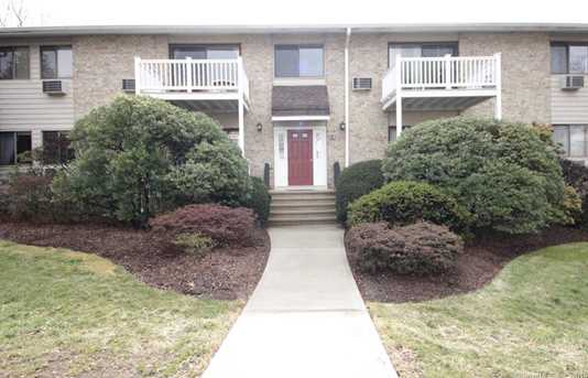 180 Glenbrook Road #3 - Photo 1