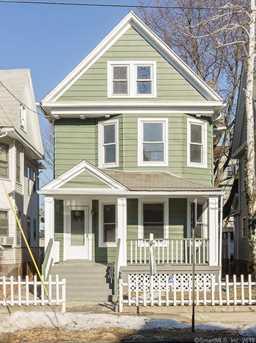 640 Laurel Avenue - Photo 1