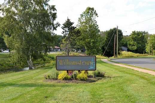 143 Williamstown Court #143 - Photo 1