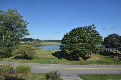 180 Masons Island Road - Photo 29