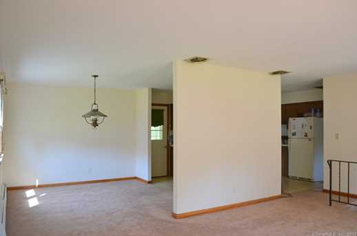 106 High Meadow Lane - Photo 5