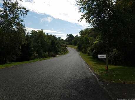 540 Westledge Drive - Photo 25