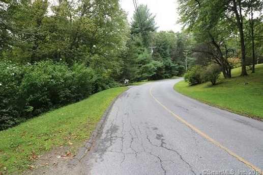 199 Deer Run Road - Photo 3