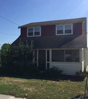 100 Middletown Avenue - Photo 17