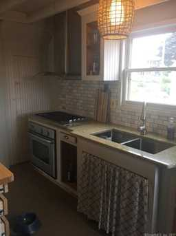 100 Middletown Avenue - Photo 3