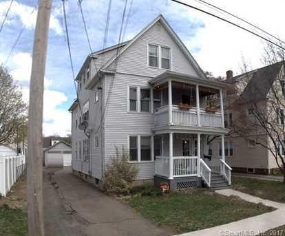 207 Helen Street - Photo 1