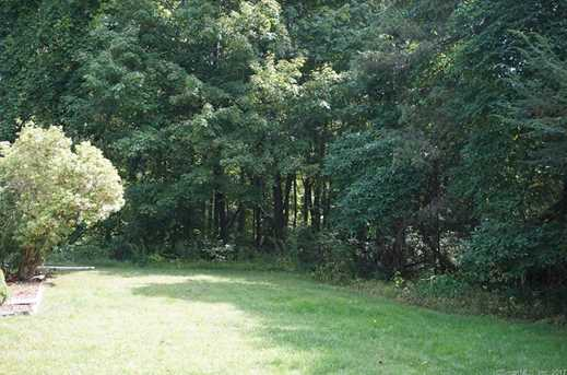 55 Greenes Ridge Road - Photo 19
