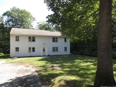 454 Cow Hill Rd #2 - Photo 1