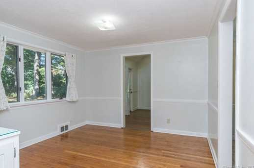 25 Plainfield Road - Photo 7