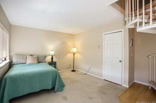 19 Woodway Road #29 - Photo 13