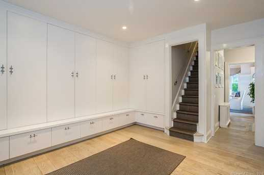 43 Highland Avenue - Photo 13