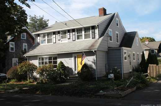 18 Hart Avenue - Photo 1