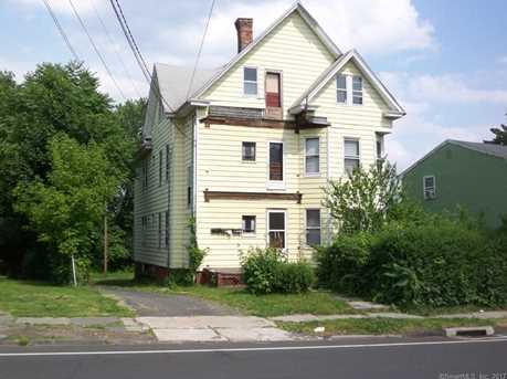 547 East Street - Photo 1
