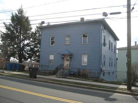 200 Beaver Street - Photo 1
