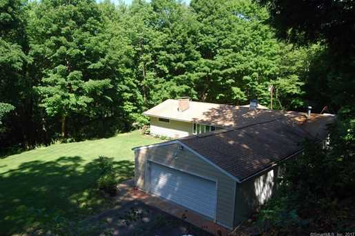 57 West Redding Road - Photo 29