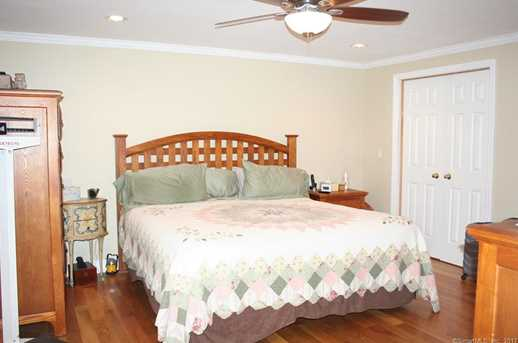 57 West Redding Road - Photo 11