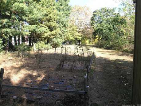 242 Overlook Road - Photo 31