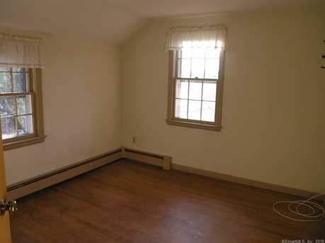 242 Overlook Road - Photo 25