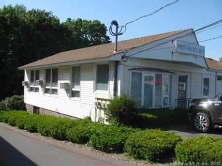 151 Talcottville Road - Photo 1