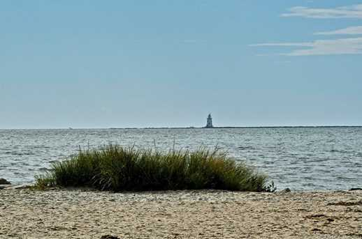 37 White Sand Beach Road - Photo 19