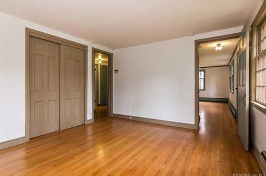 126 Nortontown Road - Photo 19