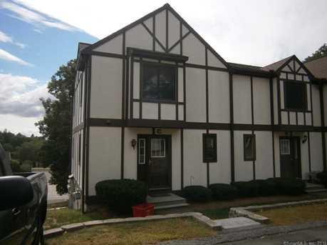204 New Haven Avenue #3A - Photo 1